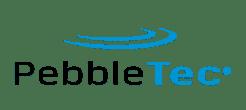logo-png-pebbletec